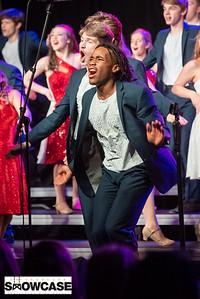 Chicagoland 2020_NHS Singers-F_DSC_9529