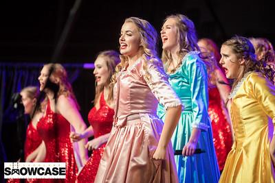 Chicagoland 2020_NHS Singers-F_DSC_9591