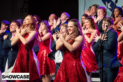 Chicagoland 2020_NHS Singers-F_DSC_9540