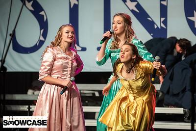 Chicagoland 2020_NHS Singers-F_DSC_9572