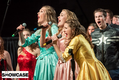 Chicagoland 2020_NHS Singers-F_DSC_9608