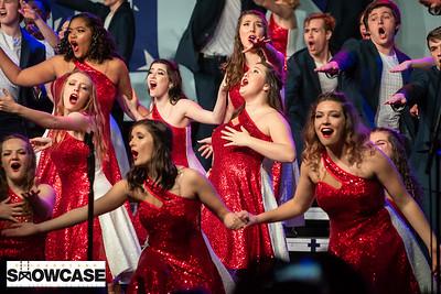 Chicagoland 2020_NHS Singers-F_DSC_9520