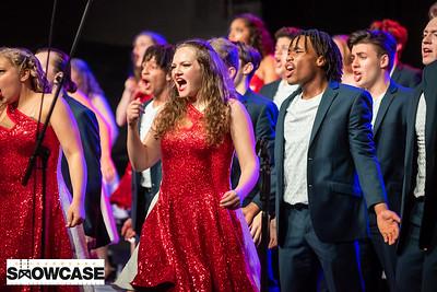 Chicagoland 2020_NHS Singers-F_DSC_9553