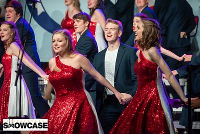 Chicagoland 2020_NHS Singers-F_DSC_9524