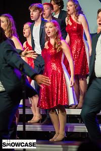 Chicagoland 2020_NHS Singers-F_DSC_9531