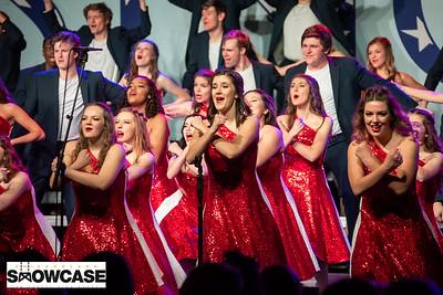 Chicagoland 2020_NHS Singers-F_DSC_9519