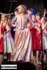 Chicagoland 2020_NHS Singers-F_DSC_9577