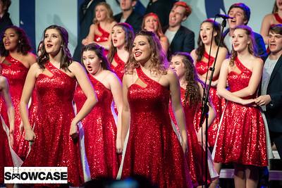 Chicagoland 2020_NHS Singers-F_DSC_9521