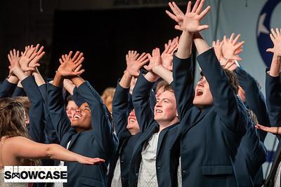 Chicagoland 2020_NHS Singers-F_DSC_9558