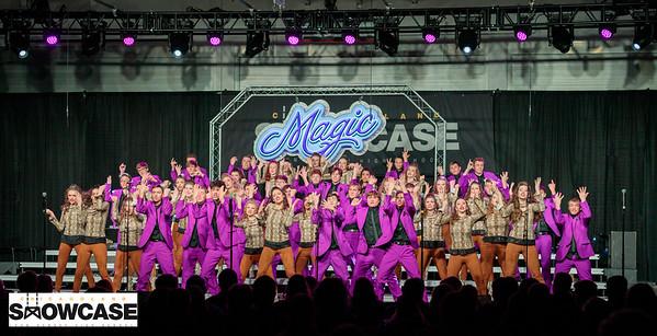 Chicagoland 2020_Magic-F_IMG_0143