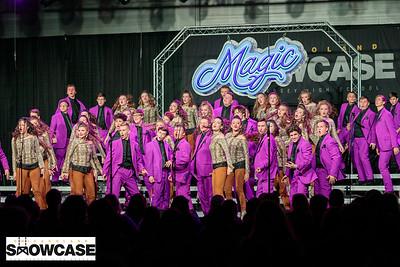 Chicagoland 2020_Magic-F_IMG_0005
