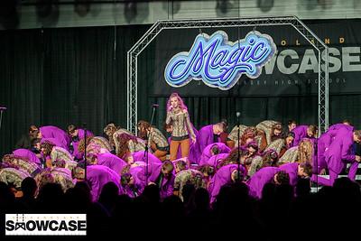 Chicagoland 2020_Magic-F_IMG_0002