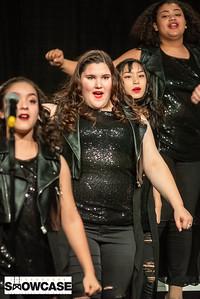 Chicagoland 2020_ Spotlight Singers_DSC_4715