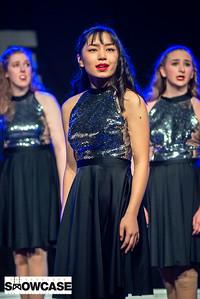 Chicagoland 2020_ Spotlight Singers_DSC_4816