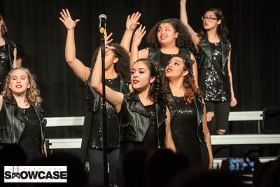 Chicagoland 2020_ Spotlight Singers_DSC_4710