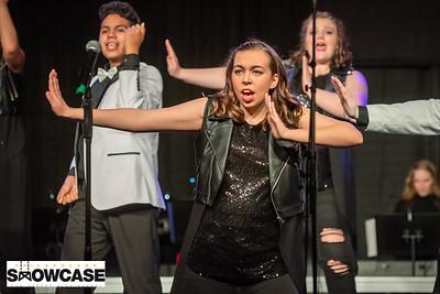Chicagoland 2020_ Spotlight Singers_DSC_4774