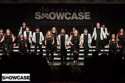 Chicagoland 2020_ Spotlight Singers_DSC_4701
