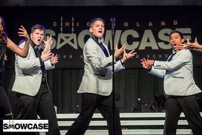 Chicagoland 2020_ Spotlight Singers_DSC_4791