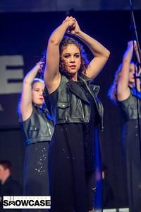 Chicagoland 2020_ Spotlight Singers_DSC_4798