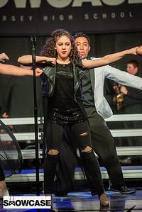 Chicagoland 2020_ Spotlight Singers_DSC_4756