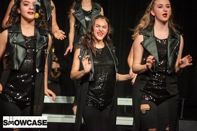 Chicagoland 2020_ Spotlight Singers_DSC_4734