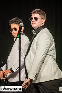 Chicagoland 2020_ Spotlight Singers_DSC_4738