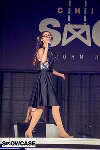 Chicagoland 2020_ Spotlight Singers_DSC_4803