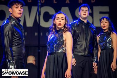 Chicagoland 2020_ Spotlight Singers_DSC_4819