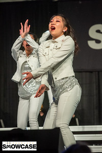 Chicagoland 2020_OnStage_DSC_9031