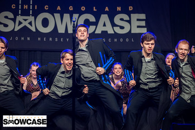 Chicagoland 2020_OnStage_DSC_8942
