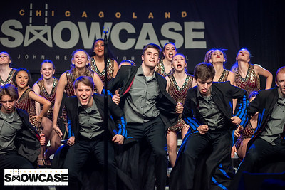 Chicagoland 2020_OnStage_DSC_8943