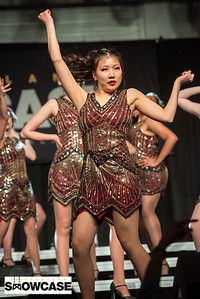 Chicagoland 2020_OnStage_DSC_8966