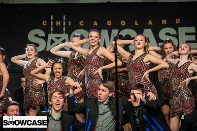 Chicagoland 2020_OnStage_DSC_8945