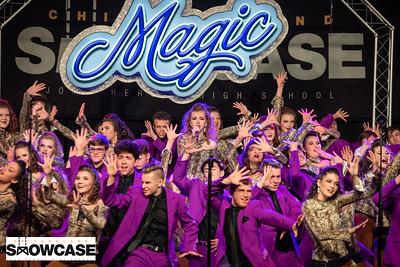 Chicagoland 2020_Magic_DSC_7582