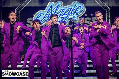 Chicagoland 2020_Magic_DSC_7627