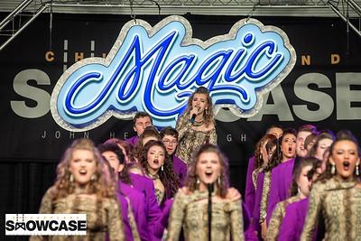 Chicagoland 2020_Magic_DSC_7606