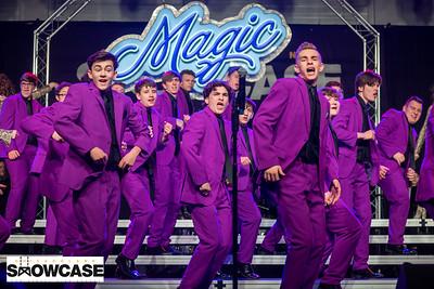 Chicagoland 2020_Magic_DSC_7630