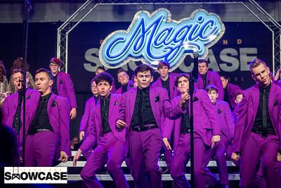 Chicagoland 2020_Magic_DSC_7628