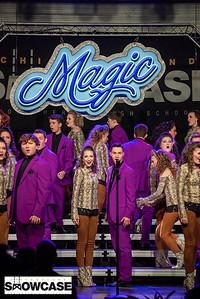 Chicagoland 2020_Magic_DSC_7581