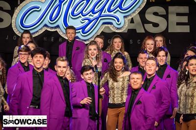 Chicagoland 2020_Magic_DSC_7584