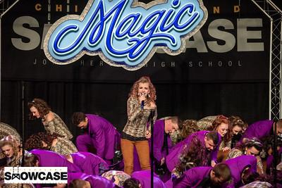 Chicagoland 2020_Magic_DSC_7583