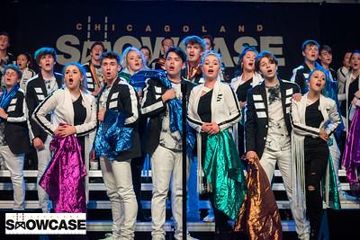 Chicagoland 2020_Choralation_DSC_7168