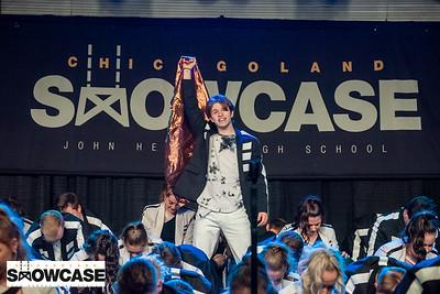 Chicagoland 2020_Choralation_DSC_7167