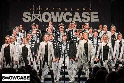 Chicagoland 2020_Choralation_DSC_7059