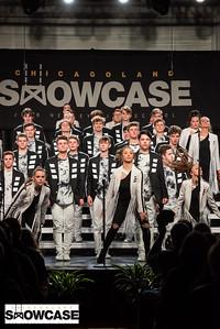 Chicagoland 2020_Choralation_DSC_7058