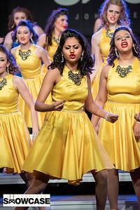 Chicagoland 2020_ High Heeled Harmony_Chicagoland 2020_ High Heeled Harmony_DSC_6348