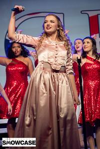 Chicagoland 2020_NHS Singers_DSC_8406