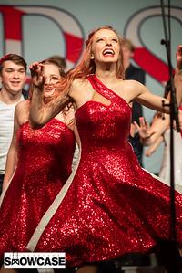 Chicagoland 2020_NHS Singers_DSC_8340