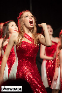 Chicagoland 2020_NHS Singers_DSC_8352