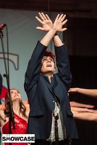 Chicagoland 2020_NHS Singers_DSC_8358